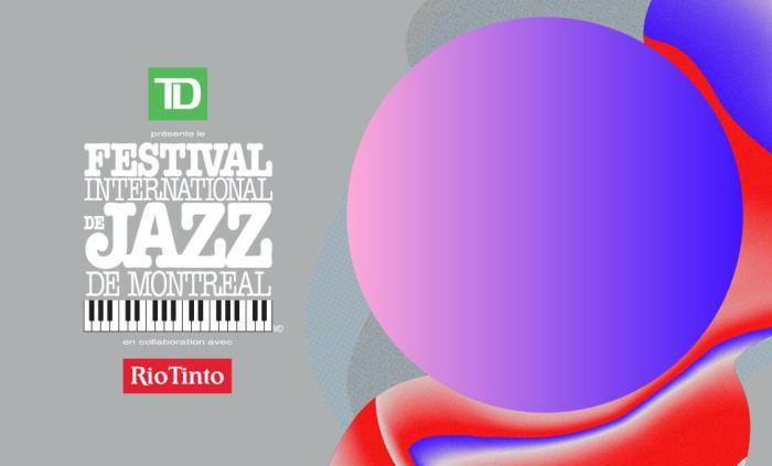 festival-jazz-2018