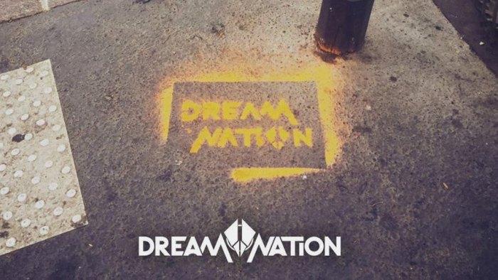 dream-nation