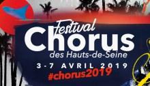 Chorus2019-700X400