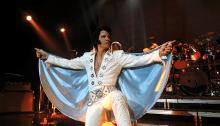 Elvis-Presley©Nathalie-Lemelin