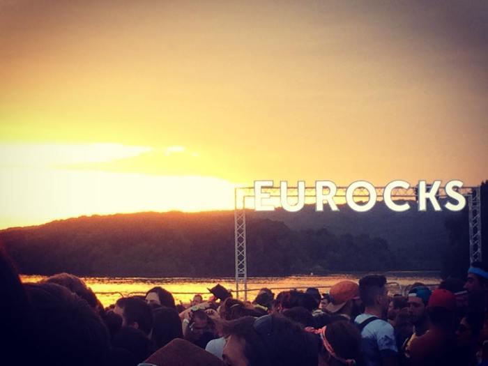 Eurocks 2017