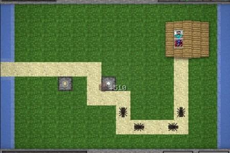 Minecraft Spielen Deutsch Minecraft Pe Kostenlos Spielen Ohne - Minecraft pe jetzt kostenlos spielen