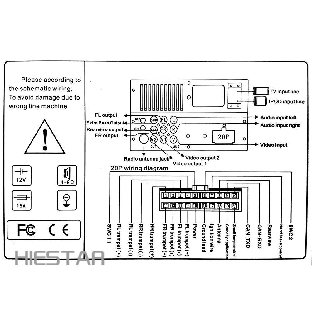 2000 kia sportage relay box schematic
