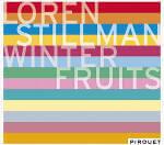 Loren Stillman Winter Fruits