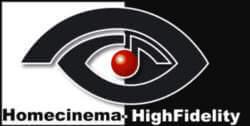Banner homecinema-highfidelity.com