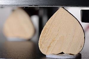 Geräte-Holzfuesse