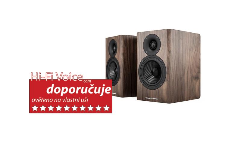 2020 08 30 TST Acoustic Energy AE500 1