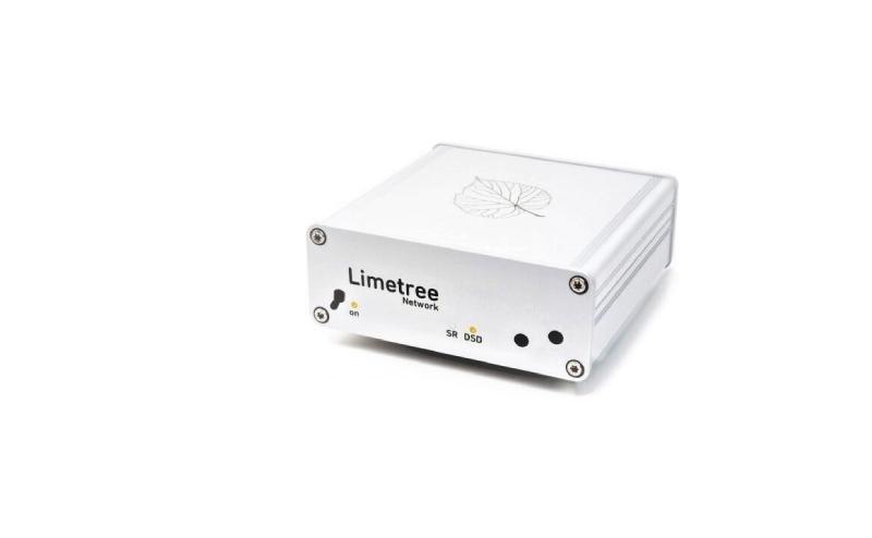2021 06 30 TST Lindemann Network II 1