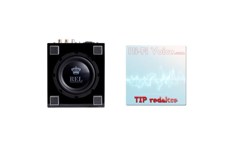 2021 06 30 TST REL T Zero MKIII 1