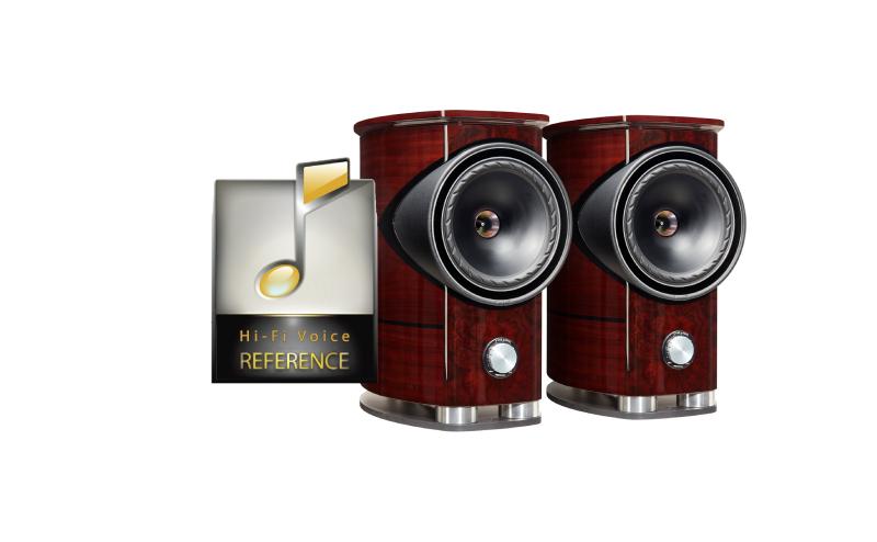 2021 06 30 TST Fyne Audio F1 8 1