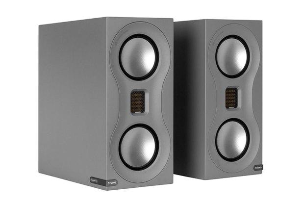 Monitor Audio Studio 03