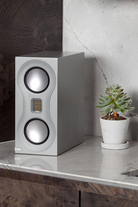 Monitor Audio Studio 07