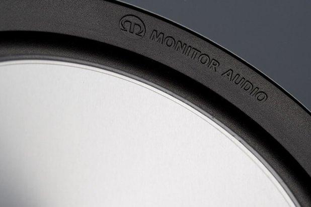 Monitor Audio Bronze Series 6th Generation 06