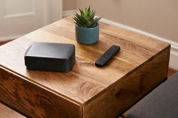 JBL BAR 9 1 True Wireless Surround Sound 03