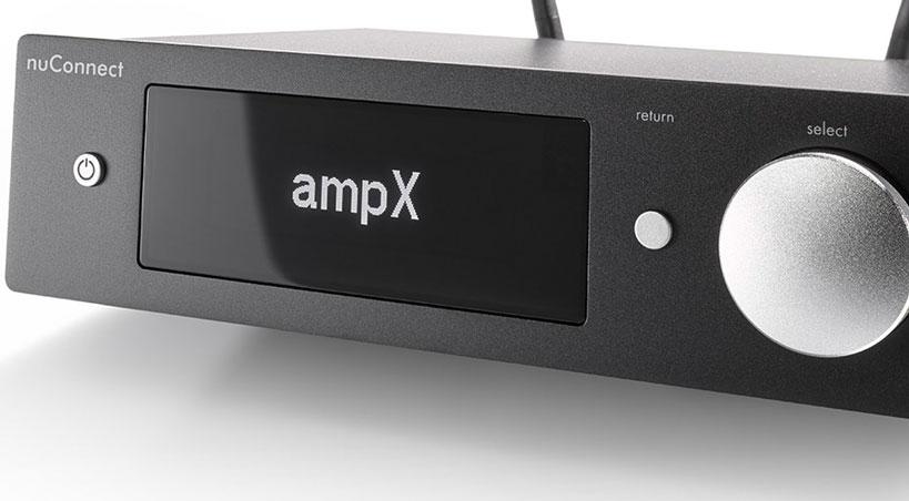 Nubert-nuConnect-ampX