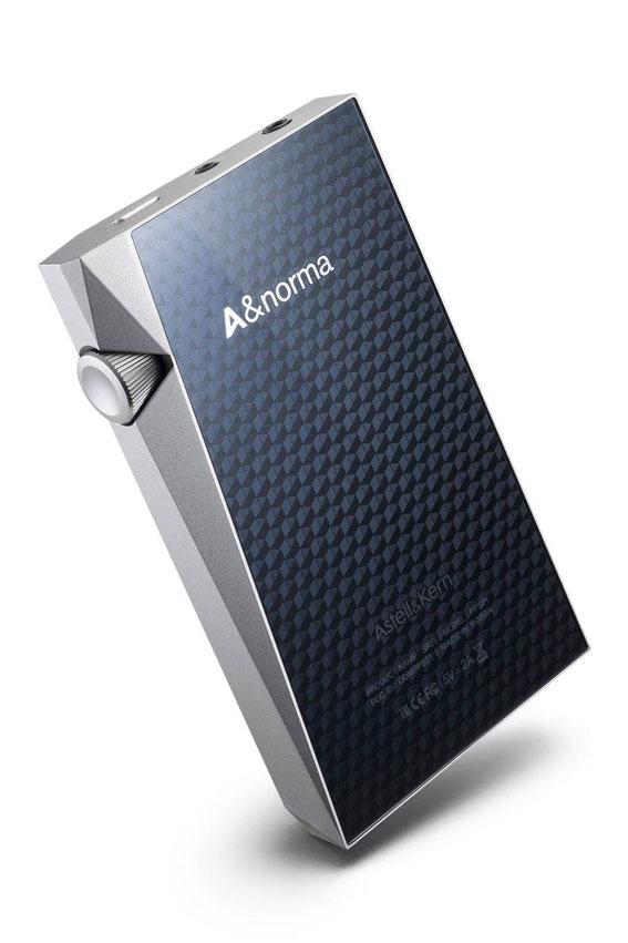 Astell Kern A norma SR25 02