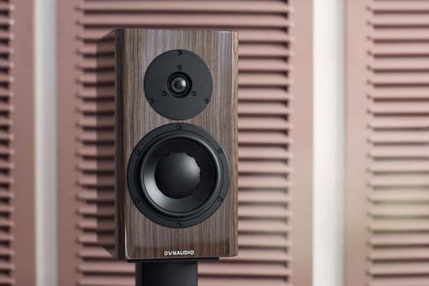 Dynaudio Special Forty 2020 01