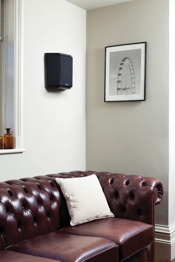 Monitor Audio Bronze 6G 10