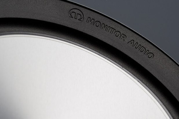 Monitor Audio Bronze 6G 15