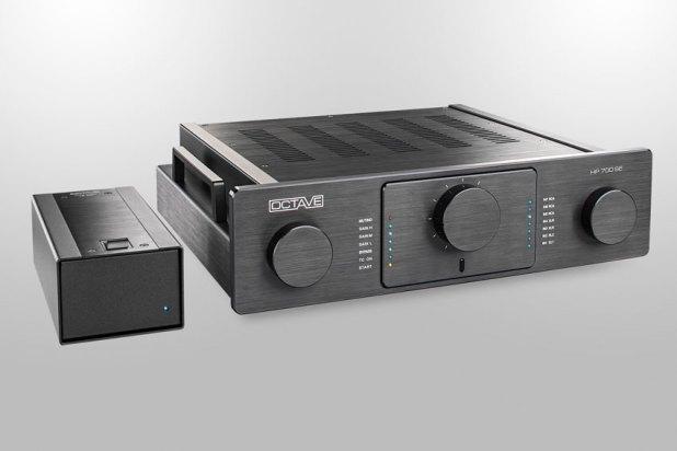 Octave HP 700 SE 02