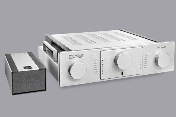Octave HP 700 SE 03