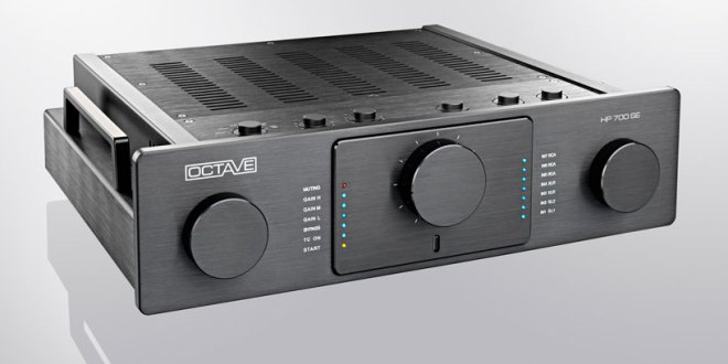 Octave-HP-700-SE