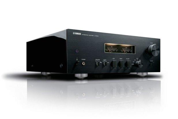 Yamaha A S1200 02 1