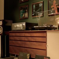 Yamaha A-S1200, Yamaha A-S2200 and Yamaha A-S3200 - Uncompromised sound...