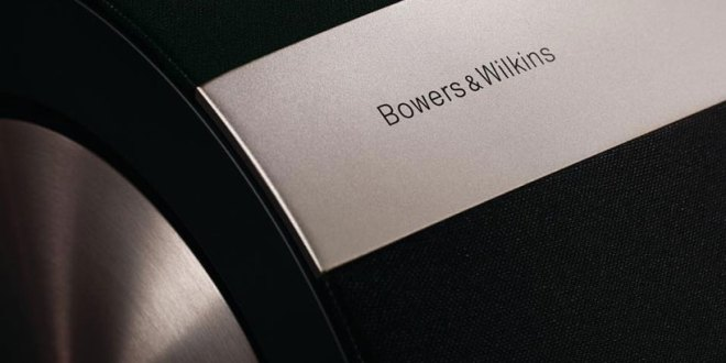 Acquires Sound United LLC. Bowers & Wilkins