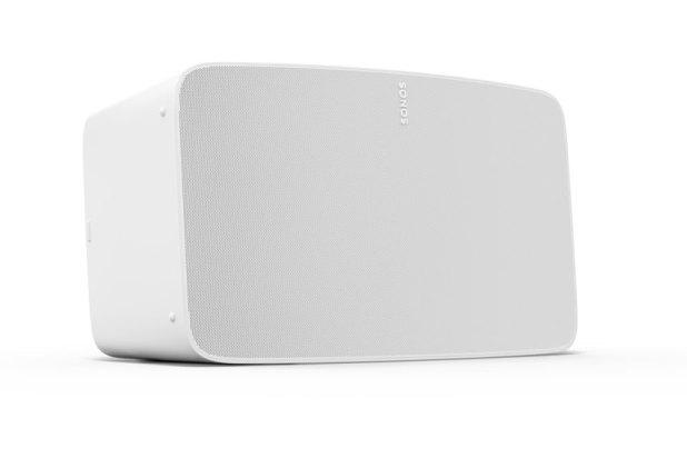 Sonos Arc Sonos Five Sonos Sub 3 Generation 10 1