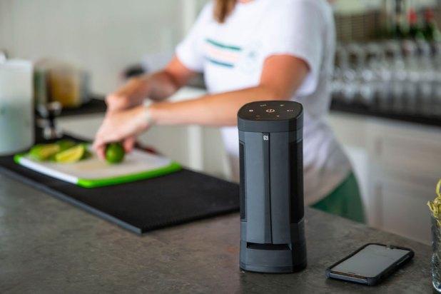 Soundcast VGX Series Bluetooth Speaker 03