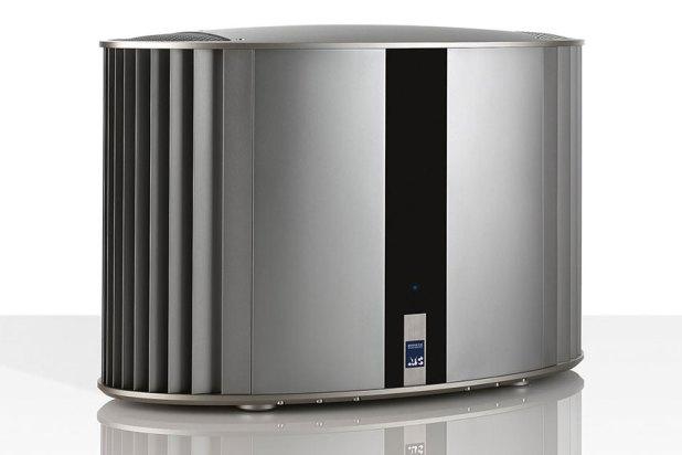 ATC SCM150ASLT Limited Edition 11