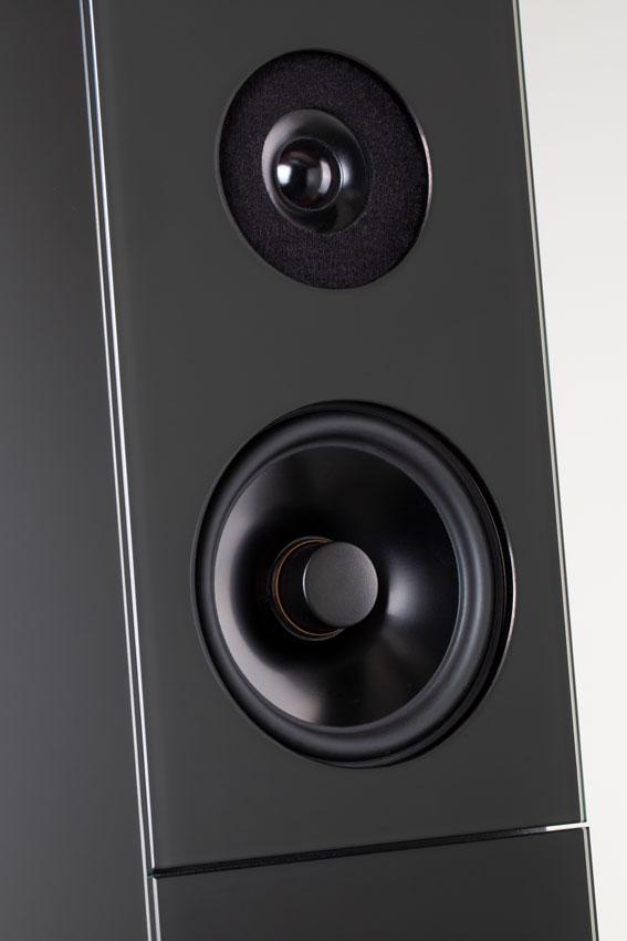 Audio Physic AVANTI 35 01
