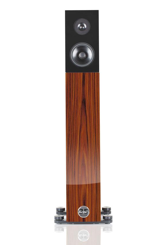 Audio Physic AVANTI 35 03