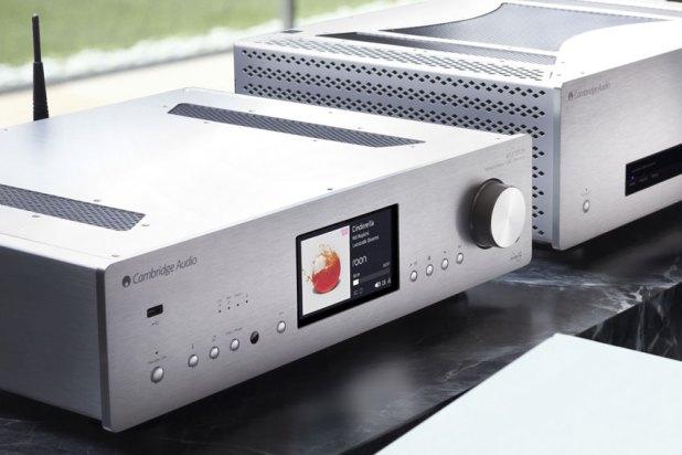 Cambridge Audio Azur 851N Roon Ready 01