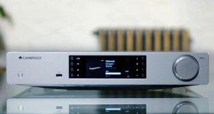 Cambridge Audio StreamMagic App 1_3_0