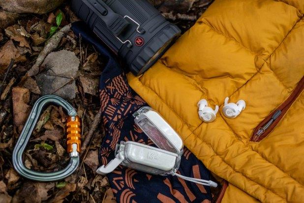 Klipsch T5 II True Wireless Sport Earphones 05