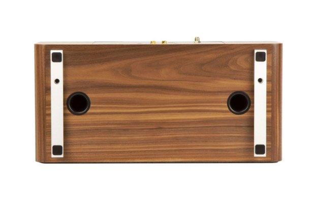 Ruark Audio R3 Compact Music System 10