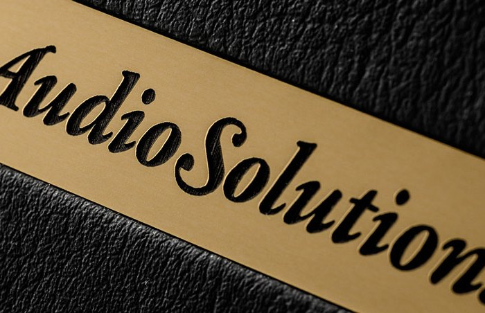 AudioSolutions Overture