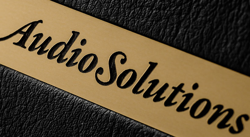 AudioSolutions Overture