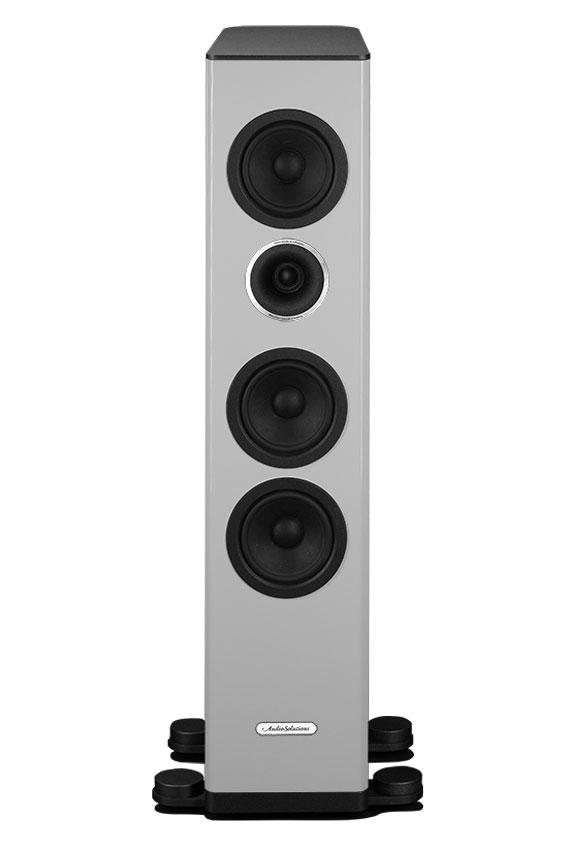 AudiosSlutions Overture O304F 01