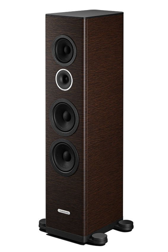 AudiosSlutions Overture O305F 04