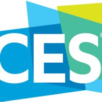 CES 2021 is All-Digital - The virtual exhibition in Las Vegas