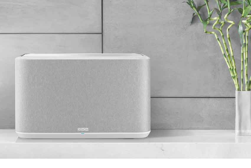 Denon Home Series with HEOS Built in 05