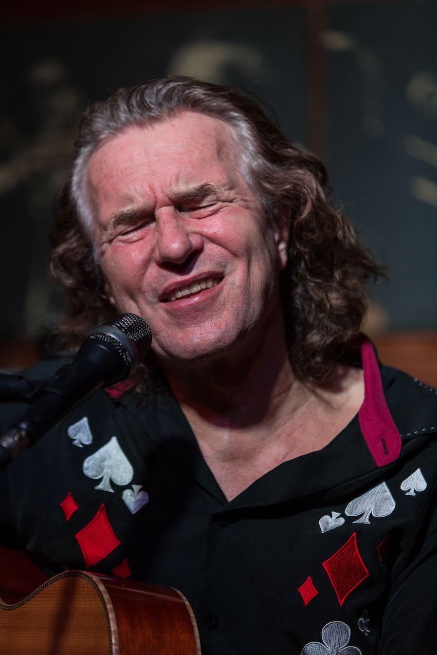 Hans Theessink Jazzland Januar 2014 37