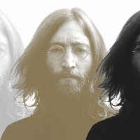 John Lennon Gimme some truth - The ultimate Mixes