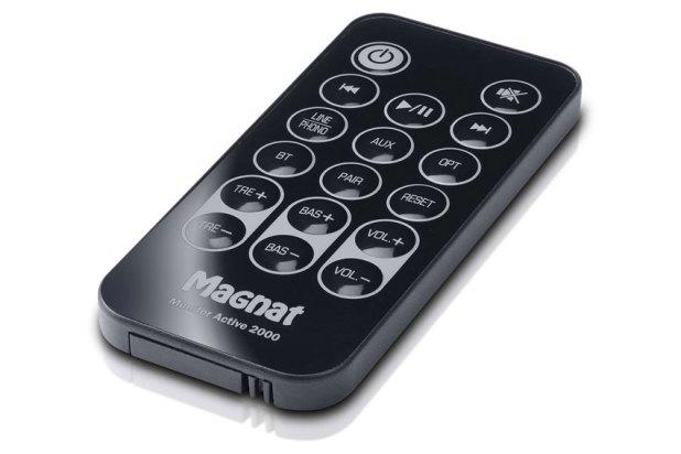 Magnat Monitor Active 2000 13