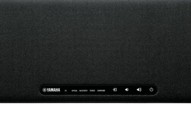 Yamaha SR B20A 06 1