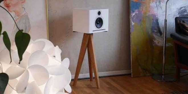 ATR Audio Trade