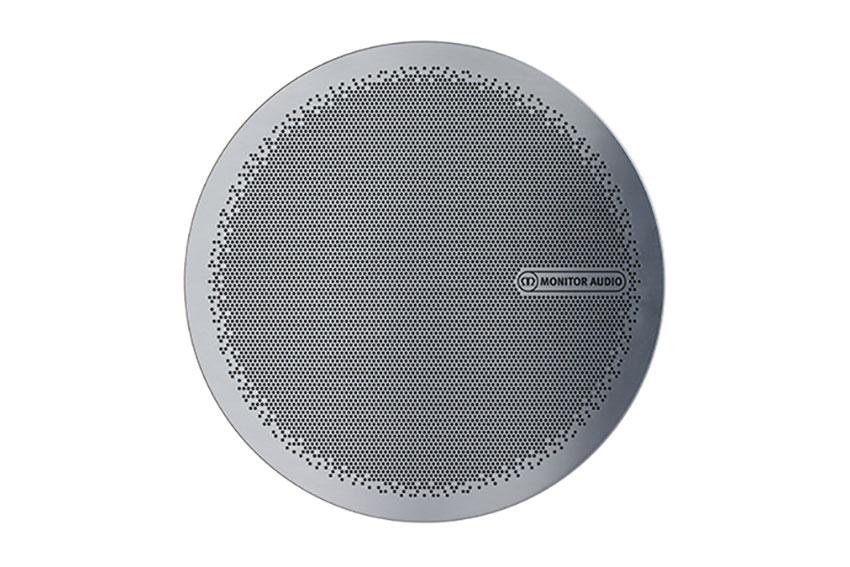 Monitor Audio PG6 R Premium Round Grille 02